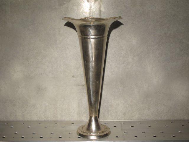 画像1: Vintage Big Vase