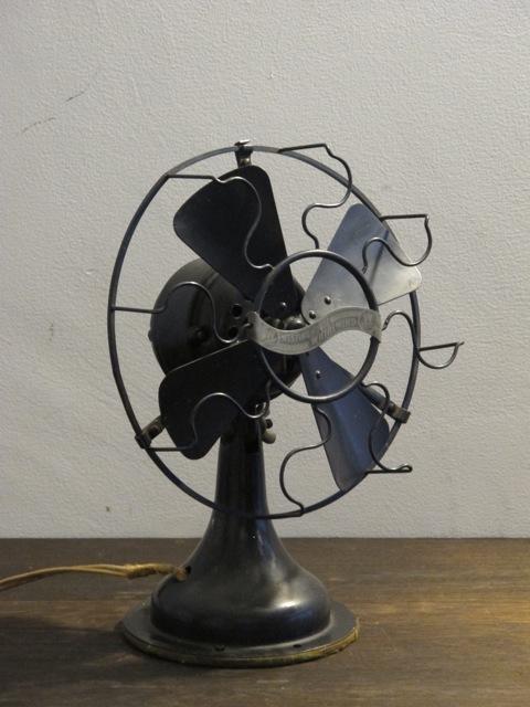 画像1: Westinghouse Whirlwind Fan